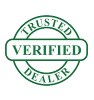 Dealer verificat